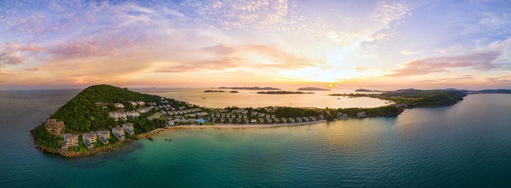 Premier Village Phu Quoc Resort