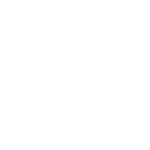 Travels and Culture Asia