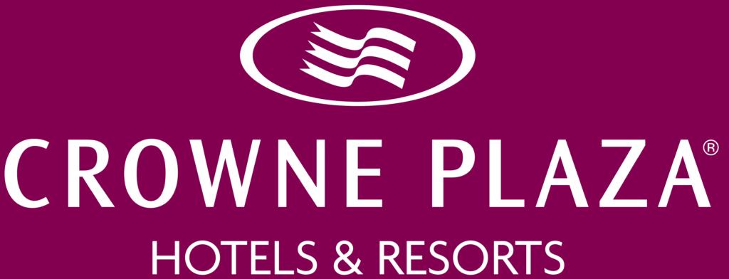 tập đoàn PGT và IHG đã ký kết bản thỏa thuận hợp tác về việc IHG là nhà quản lý vận hành khách sạn Crowne Plaza Da Nang Waterfront tại Đà Nẵng